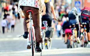 ciclismo_urbano