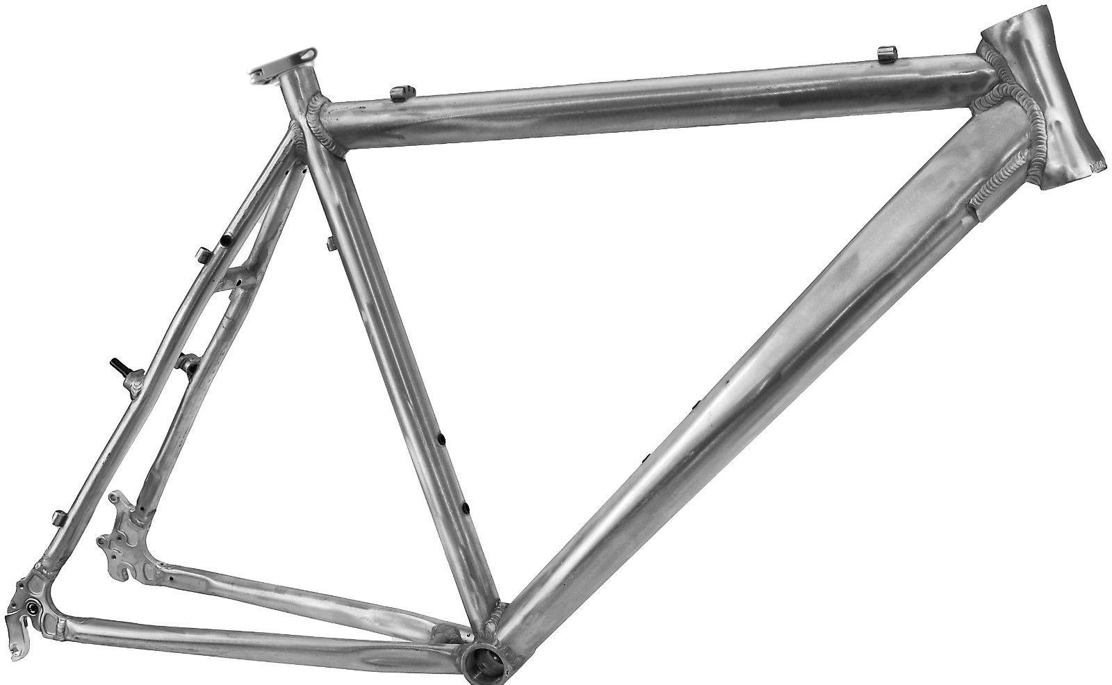 Cómo elegir una buena bicicleta - ChilePedaleando/ciclismo-urbano ...