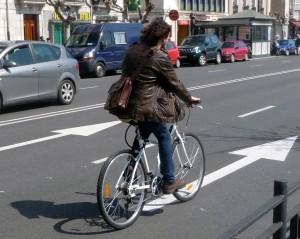 Bicihome-ciclista-urbano