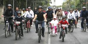 ciclista urbano 2