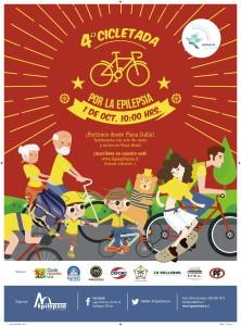 afiche cicletada2017 (1)