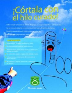 hilo_curado